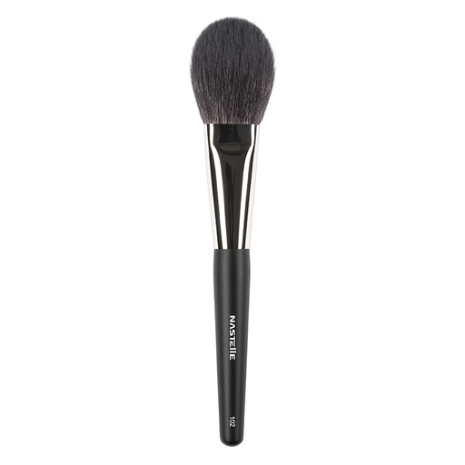 POWDER BRUSH 102