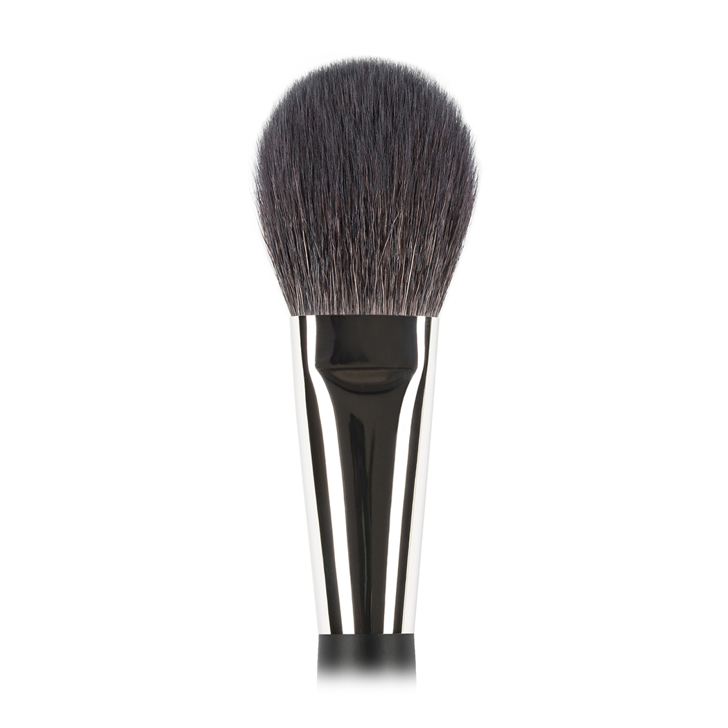Blush and Powder Brush 104