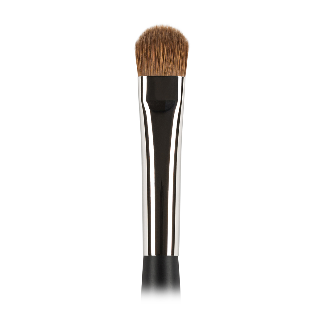Eyeshadow Brush 112