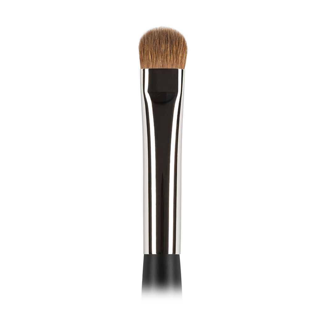 EYESHADOW BRUSH 114