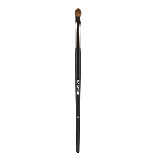 EYESHADOW BRUSH 115