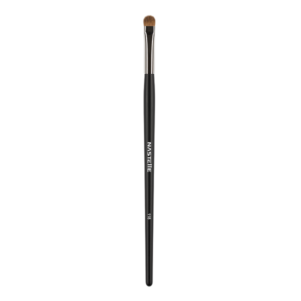 EYESHADOW BRUSH 118