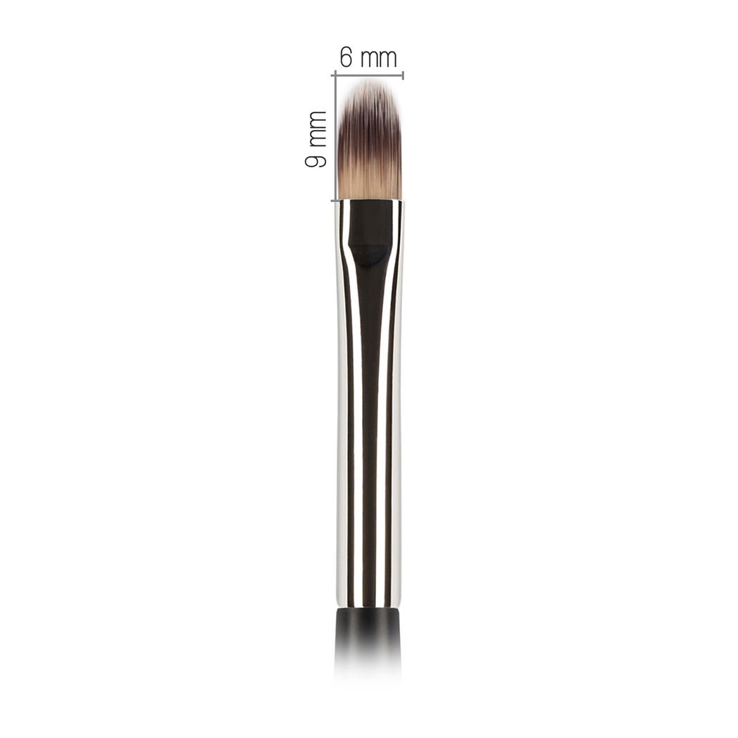 N122 Nastelle lip brush