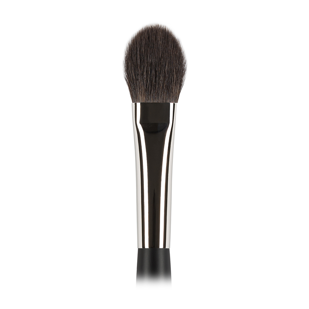 EYESHADOW APPLICATION BRUSH 133