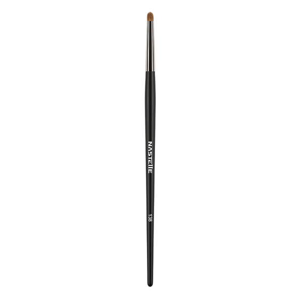 Small Eyeshadow Round Brush 138