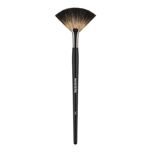 FAN BRUSH 141