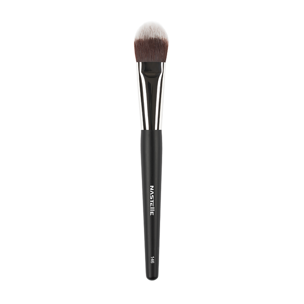 FOUNDATION BRUSH 146