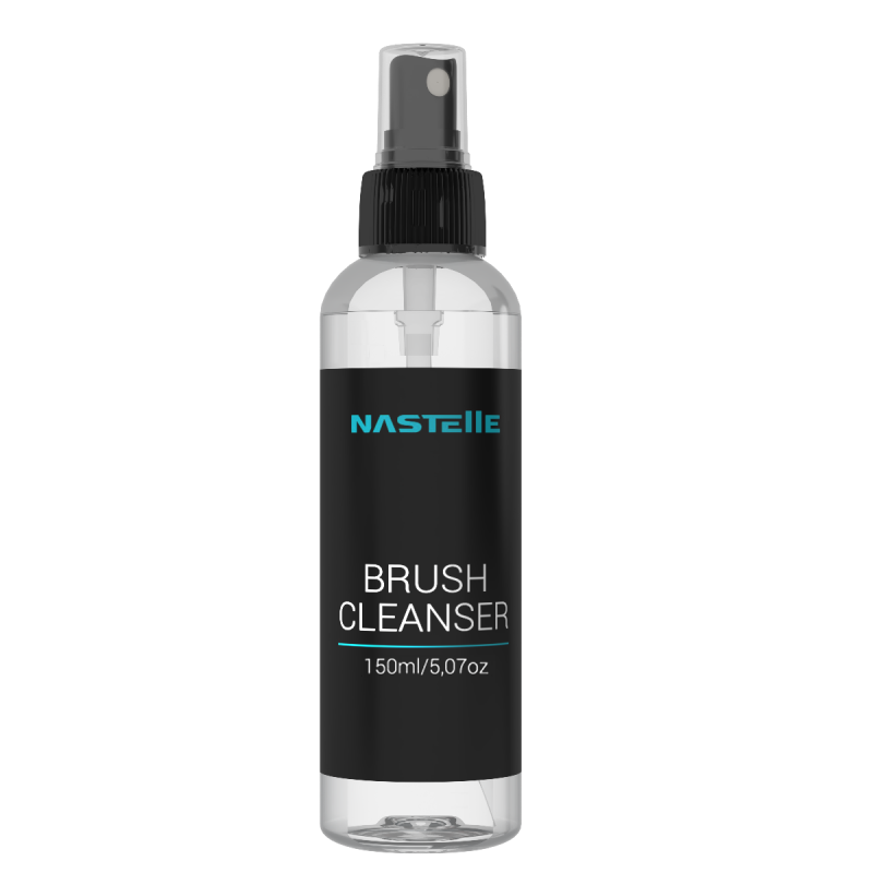 BRUSH CLEANSER SPRAY, 150 ML
