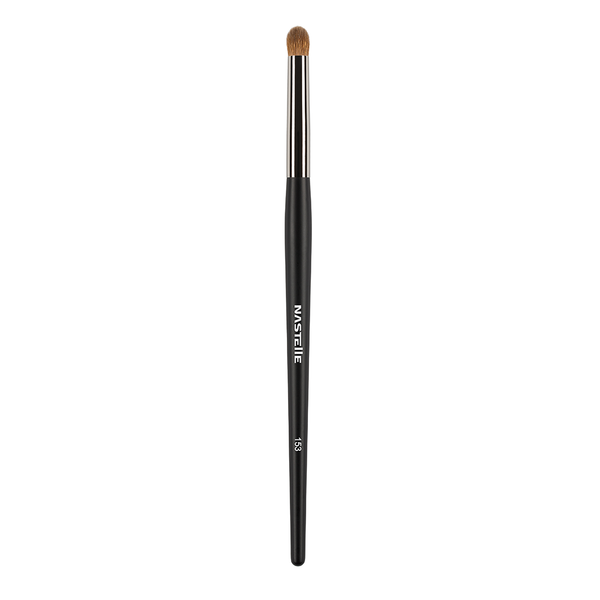 Eyeshadow Blending Round Brush 153