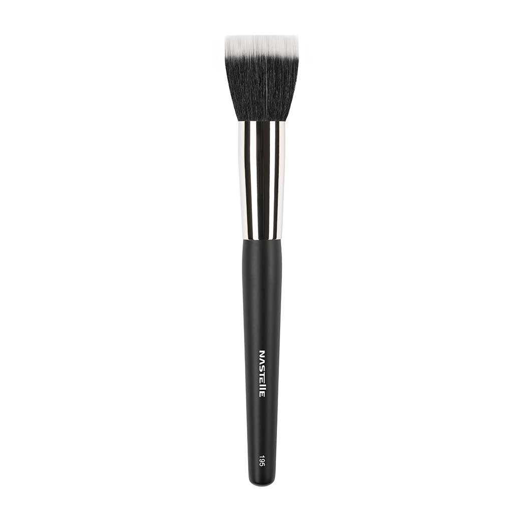 FOUNDATION BRUSH 195