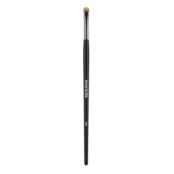Eyeshadow Brush 200