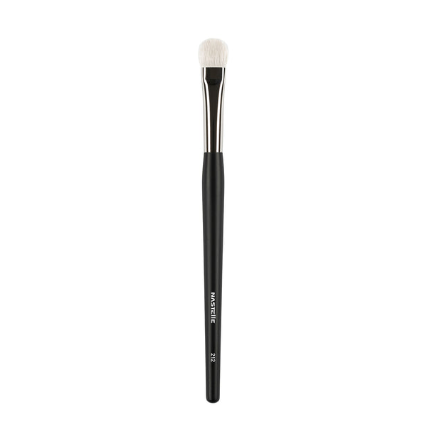 Nastelle Eyeshadow Flat Blending Brush 212