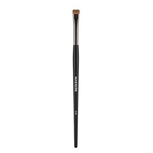 LARGE FLAT DEFINER EYESHADOW BRUSH 214