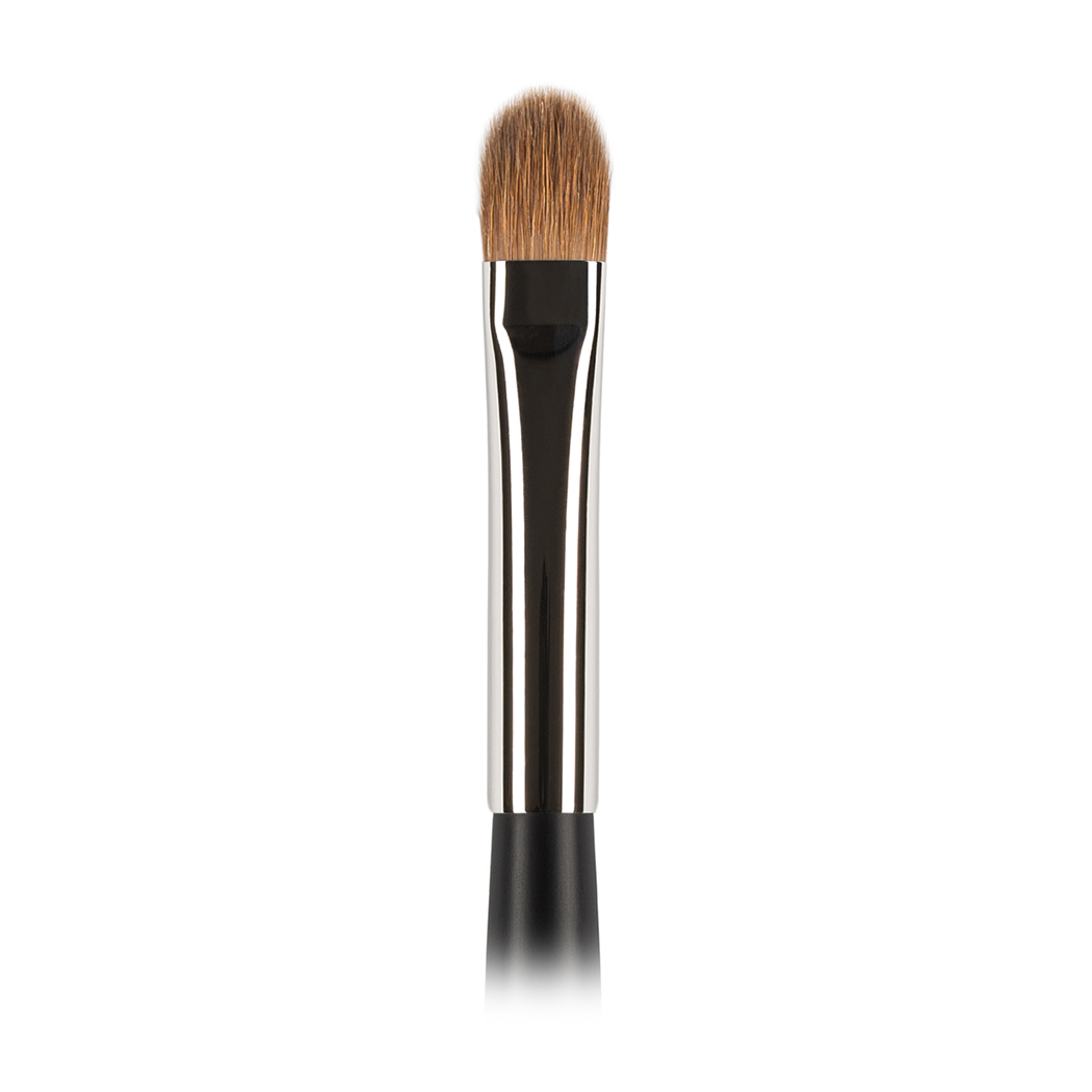 EYESHADOW BRUSH 218
