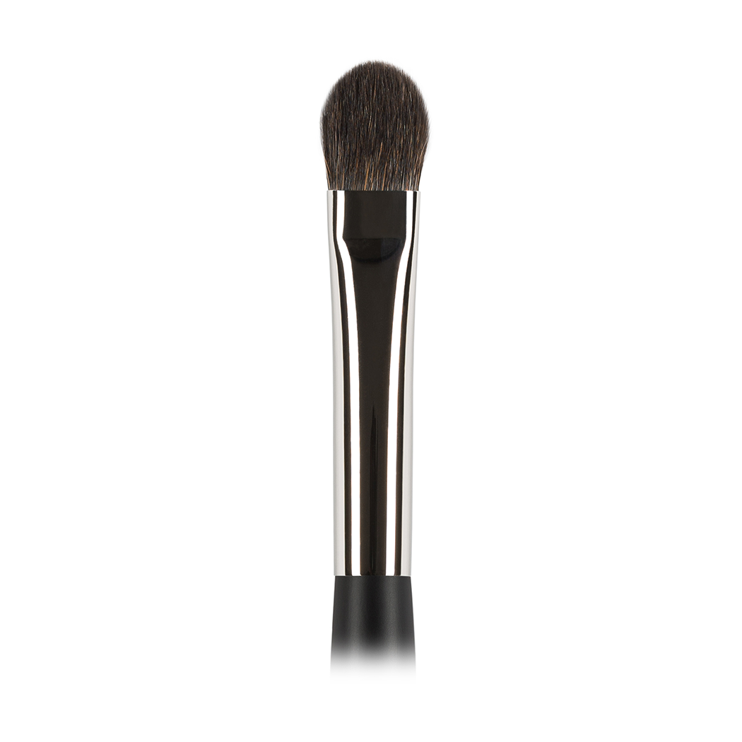 EYESHADOW BLENDING BRUSH 234