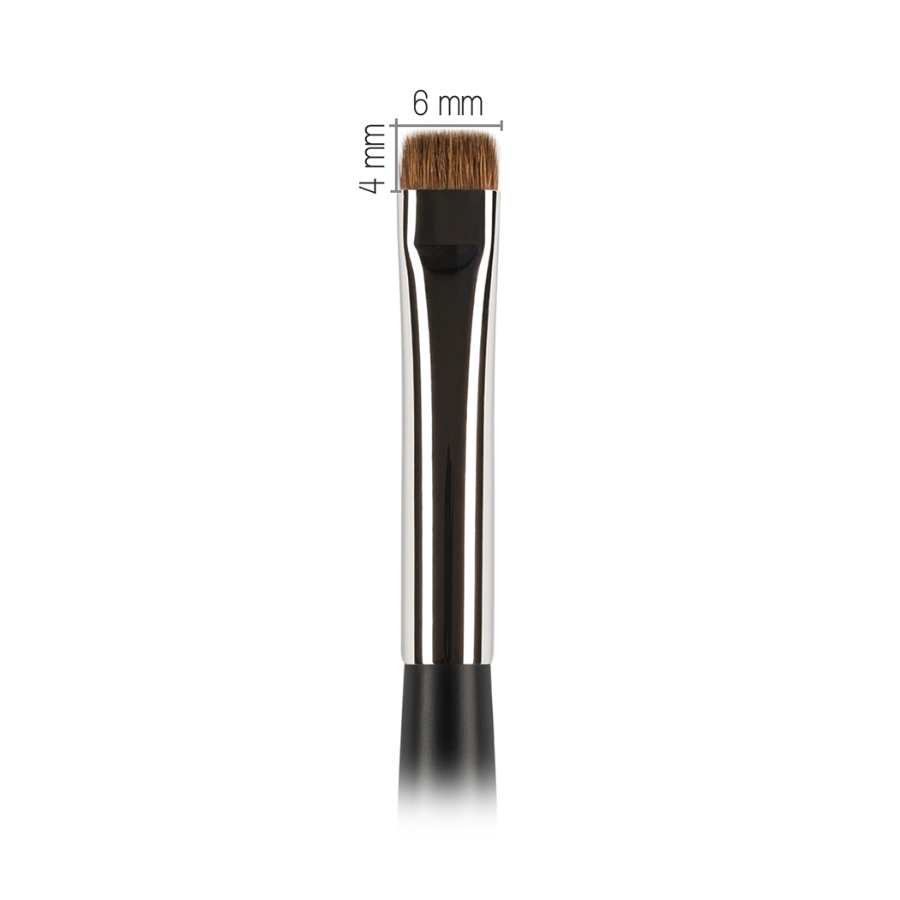 SMALL FLAT DEFINER EYESHADOW BRUSH 317