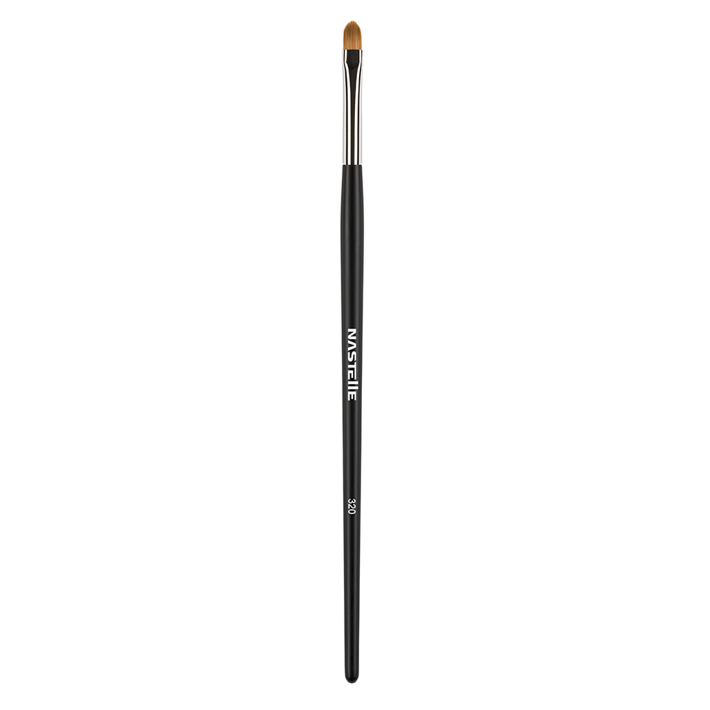 Lip and Creamy Textures brush 320