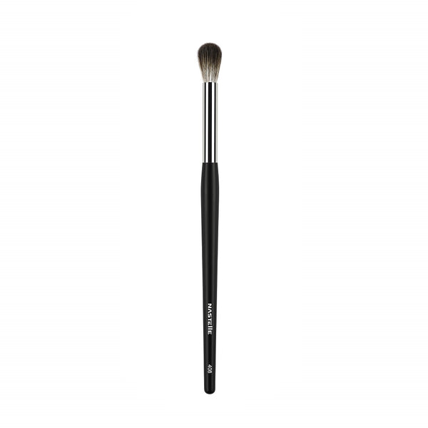 Concealer and Eyeshadow Blending Brush 408, synthetic