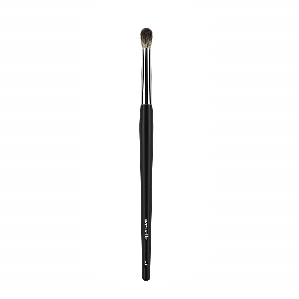 Eyeshadow Blending and Concealer Brush 410, synthetic