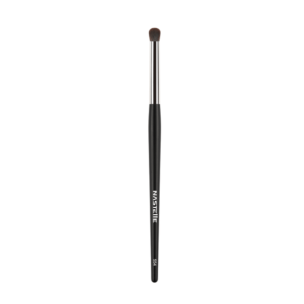 Eyeshadow blending round brush Nastelle 554