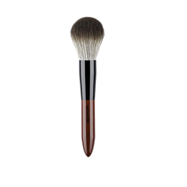 Nastelle | 601 Powder Brush