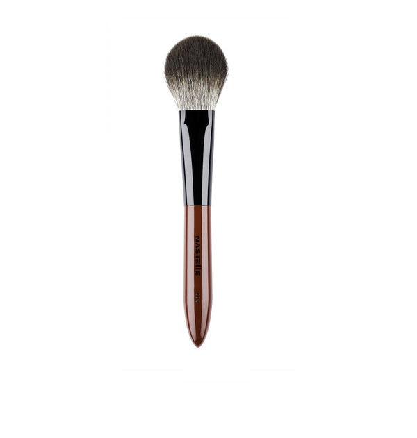 Nastelle | 603 Blush Brush
