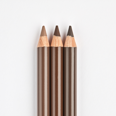 Nastelle Brow Liner pencil