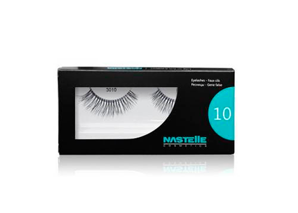 STRIP LASHES 3010
