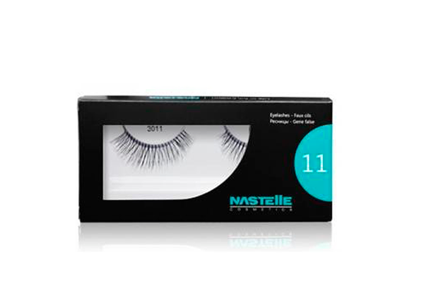 STRIP LASHES 3011