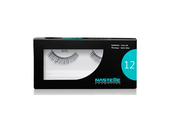 STRIP LASHES 3012