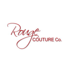 Rouge Couture Co.
