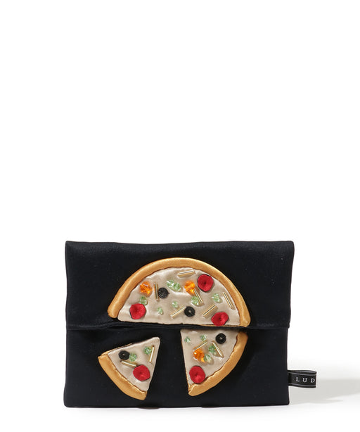 Tissue case (PIZZA)