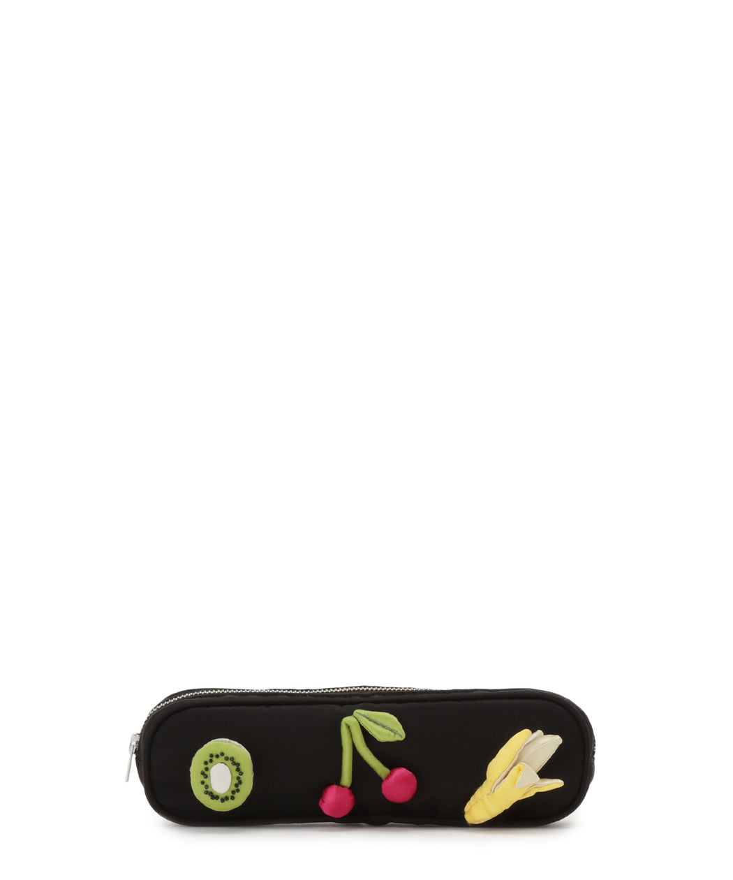 [WEB限定] Multi pouch (fruits)