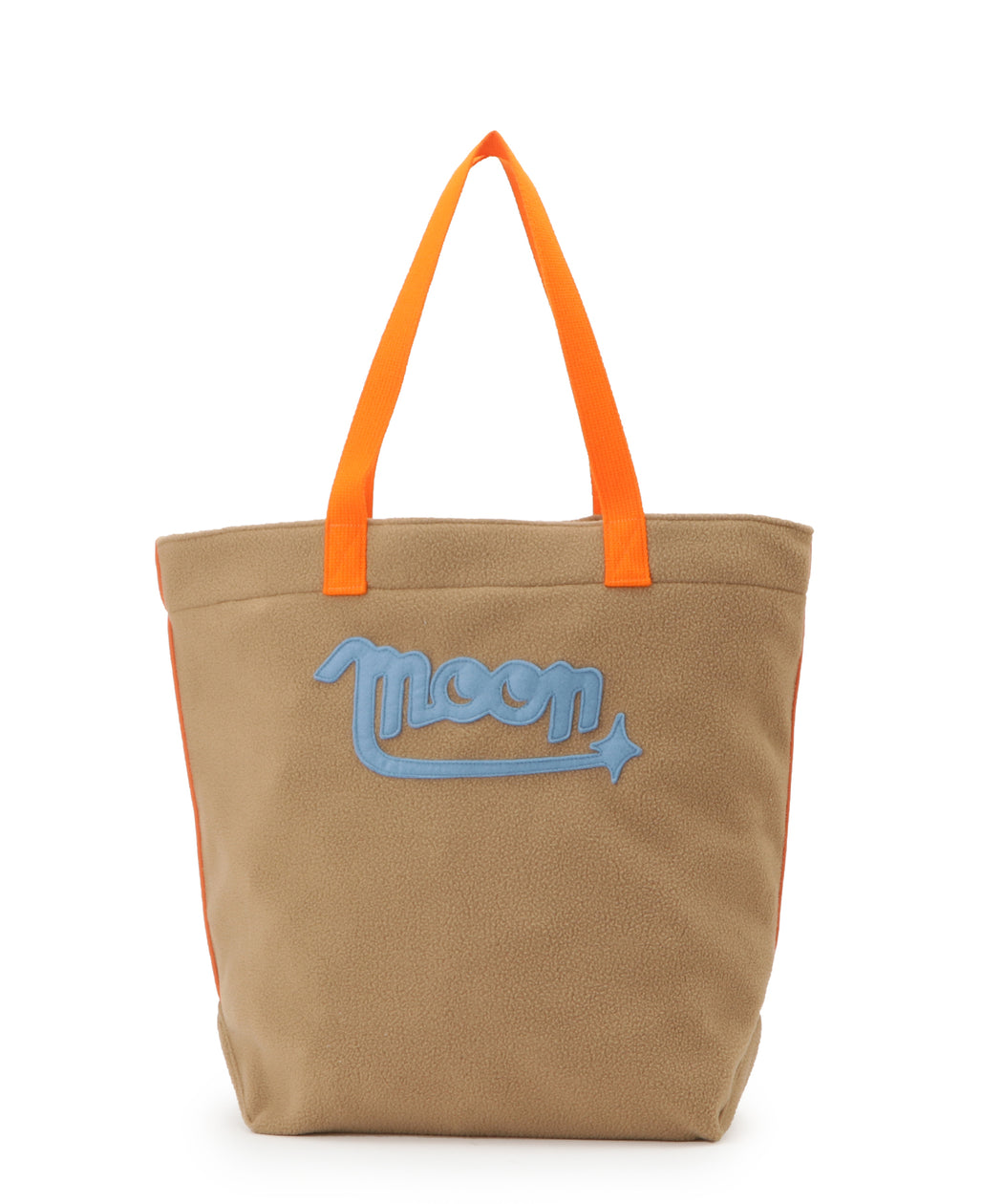 Message tote