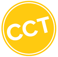 cct-empowering-families
