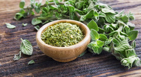 natural-antiviral-herb-oregano