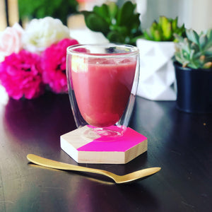 beetroot-berry-latte-zandi-organics