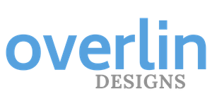 Overlin Designs Logo