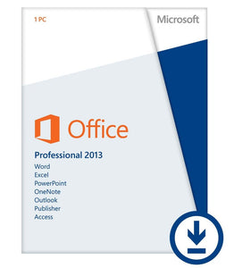 office professional 2013 x64 download