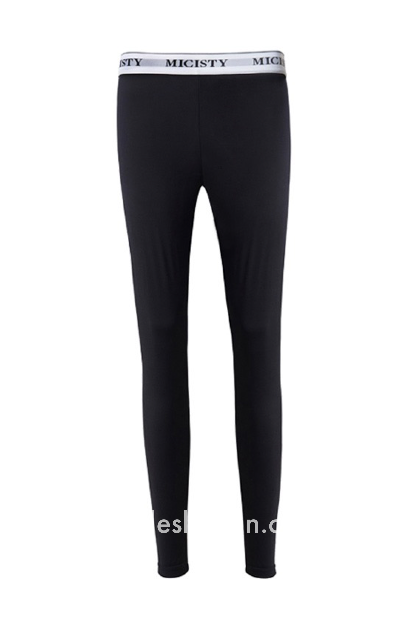 Micisty Authentic Sports Trousers