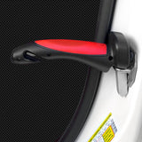 Car First Aid Kit Cane Support