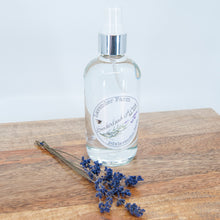 Lavender Mist Floral Water Spray