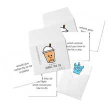 Load image into Gallery viewer, Conversation Cards (B2)