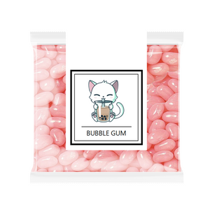 Bubble Gum by Jelly Belly (B1)