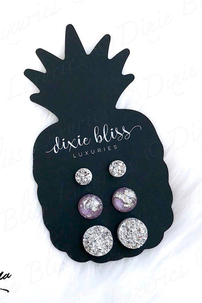 Dixie Bliss Luxuries *Diana