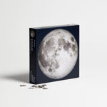 The Moon Jigsaw Puzzle 1000 Piece