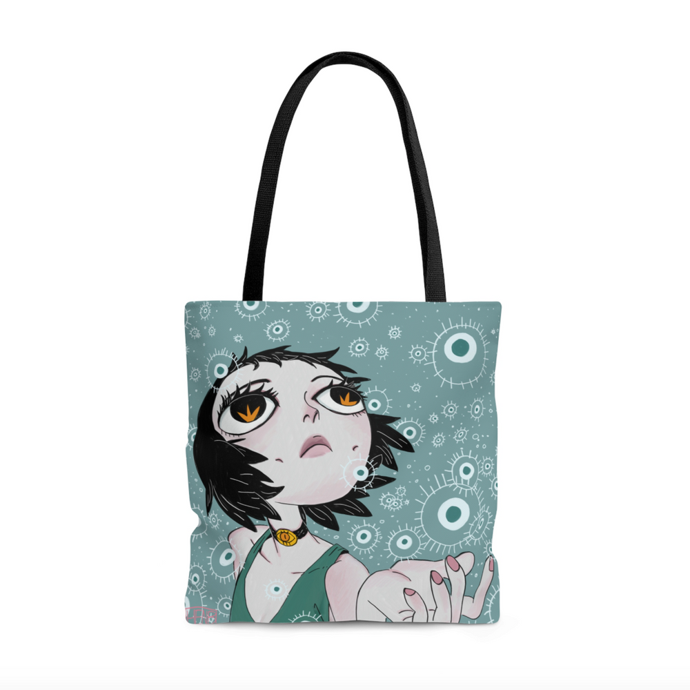 HENBUHAO Tote