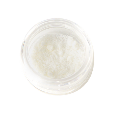 Relief Resources - CBD Isolate Powder 1.0g