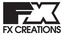 FX Creations Singapore
