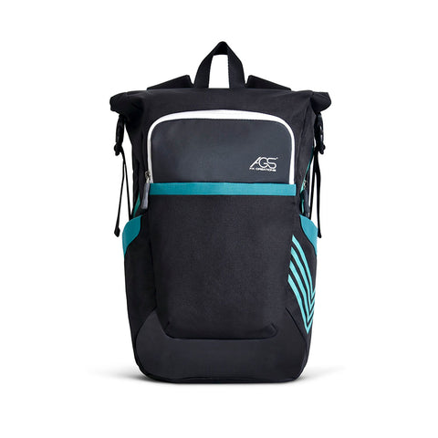 Backpack - FTX Anti-Gravity System Backpack (AGS 69765) | FX Creation Singapore
